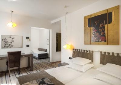 antun-cerovecki-hotel-laguna-6