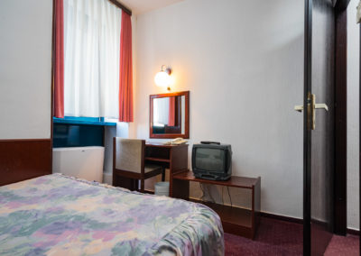 antun-cerovecki-hotel-laguna-2