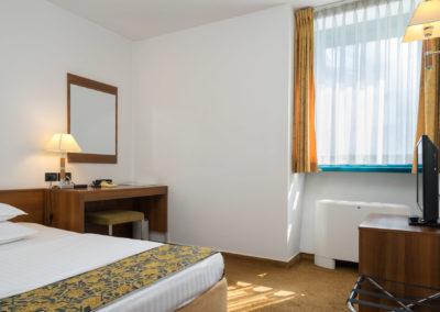 antun-cerovecki-hotel-laguna-4