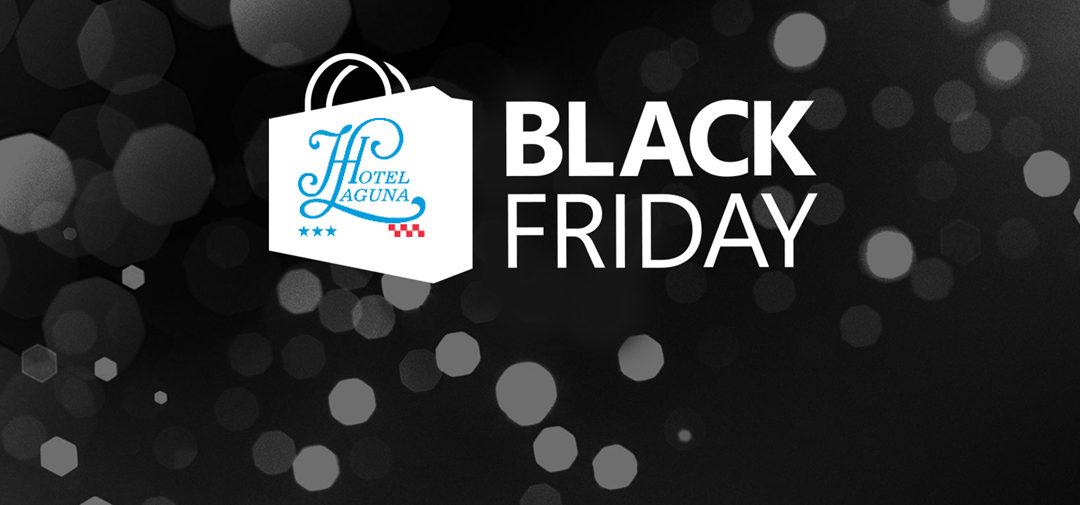 10 Days of Black Friday!